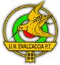 EnalCaccia-Nazionale
